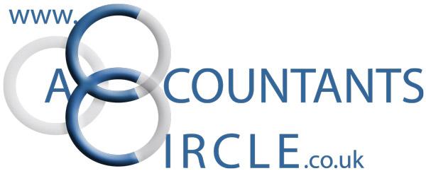 AC-Logo-(w600)